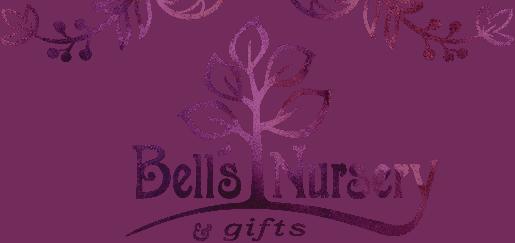 Bells Nursery